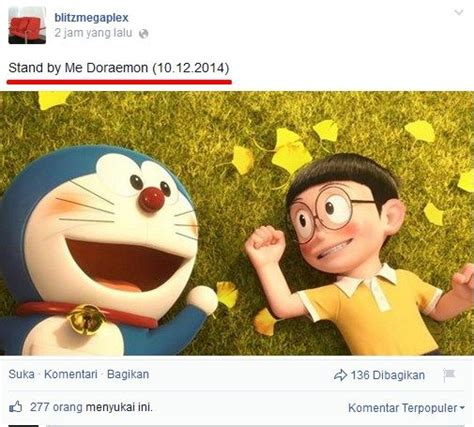 film doraemon rcti terbaru 20 best images about film bioskop terbaru on pinterest