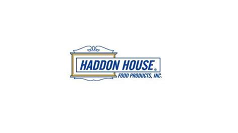 haddon house what does unfi s haddon house acquisition mean for independent stores new hope network