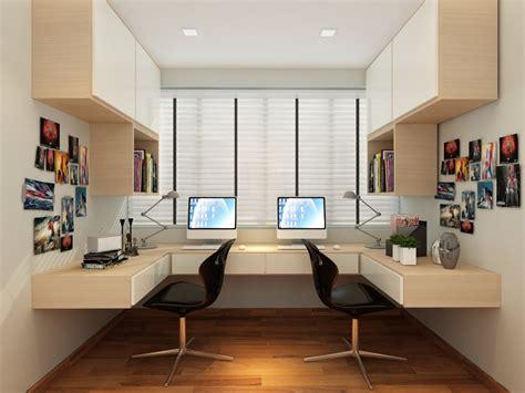 3 bedroom condo 3 bedroom condo at bartley residences