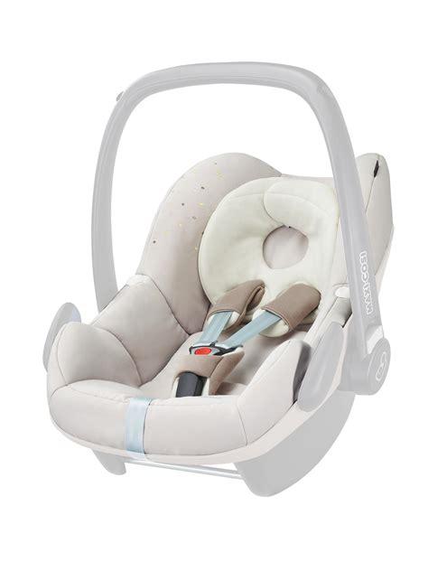 maxi cosi car seat cover maxi cosi pebble car seat replacement cover digital