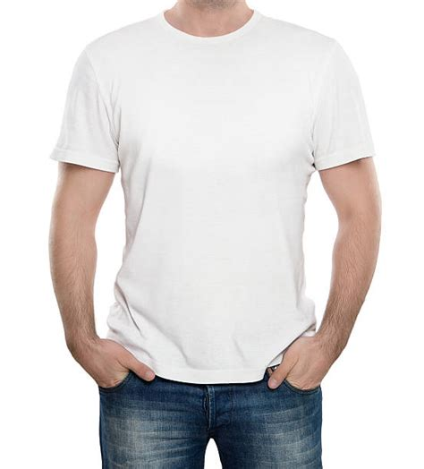 Lp Kaos T Shirt Dakar White royalty free blank t shirt pictures images and stock