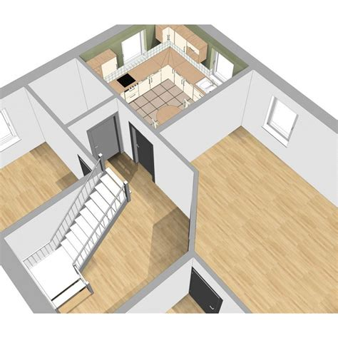 arcon 3d home design expert free download arcon 3d home designer expert home photo style