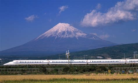 tour of japan with airfare from affordable asia tours in hakone groupon getaways