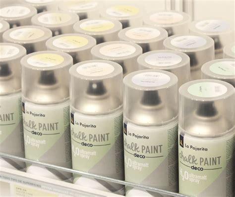 chalk paint satın al la pintura chalk paint en formato spray pintura al agua