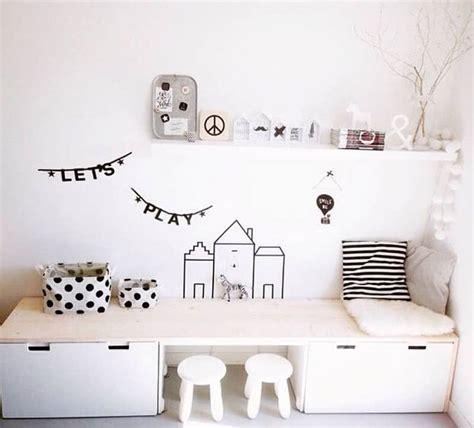 creative kids room ideas for dreamy interiors creative kids room ideas for dreamy interiors