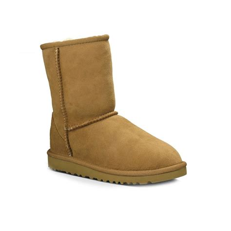 ugg boots uggs outlet store ugg outlet store locations canada