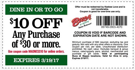 olive garden coupons march 2016 10 off olive garden coupons february 2018 lobster house