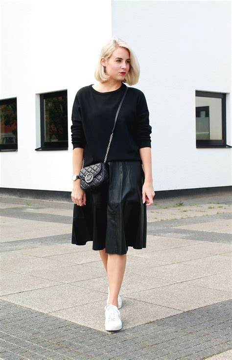 Sweater Hoax the 75 best images about m r gee on skirts pleated midi skirt and zara