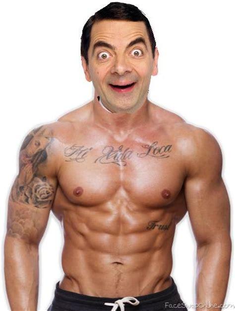 Mr Bean mr bean