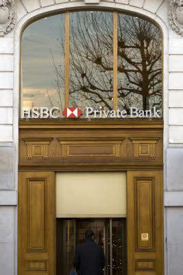 hsbc filiali in italia conti in svizzera anonimi mai pi 249 rischi blocco o fuggi