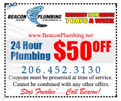 Plumbing Seattle by Residential Plumber Seattle Bathroom Plumbing Seattle