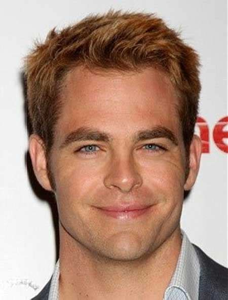male celebrities with short blonde hair celebrity men hairstyles 2013 2014 mens hairstyles 2018