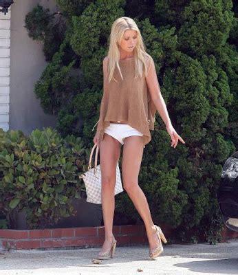too young girls up shorts foxydy short short shorts