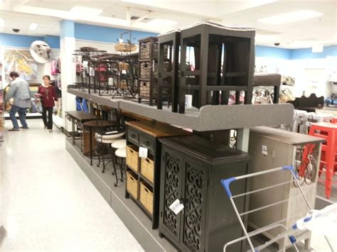 Ross Furniture Store by Furniture Yelp