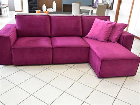 divano allungabile divano con seduta allungabile drop di samoa con penisola