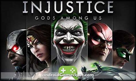 injustice gods among us apk injustice gods among us apk free