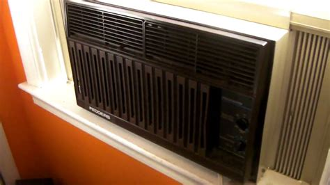 fedders window air conditioner model a6q10f2a 1998 fedders 8 000 btu window air conditioner