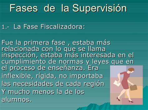fases de las evaluaciones a docentes mec en ecuad supervisi 243 n educativa