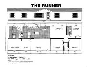live oak manufactured homes floor plans live oak homes melrose floor plan