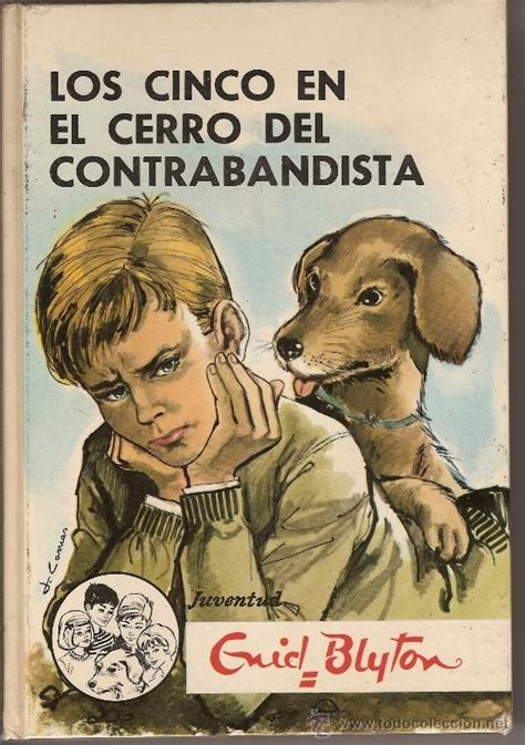 libro my dad used to 30 best libros vintage images on books books for kids and children books