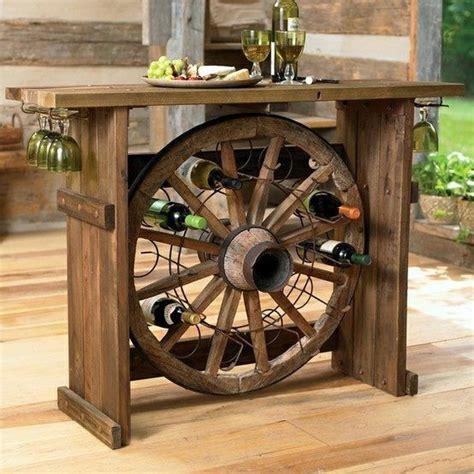 Home Design 3d Outdoor And Garden Tutorial 10 rastrelliere e porta vino dal riciclo creativo greenme