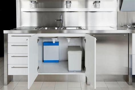 acqua frizzante dal rubinetto di casa acqua gasata dal rubinetto di casa cose di casa