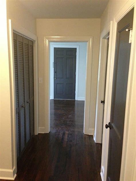 Interior Door Home Depot A Fixer Upper Before And After