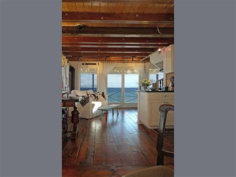 deborah paine inc cape code home magazine feature 74 best images about coastal cottages on pinterest cape