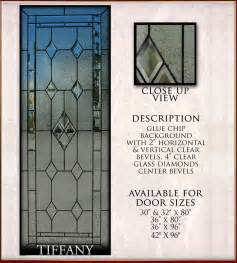 Glass Insert For Front Door Glass Window Door Inserts Cbell Ca Custom Glass Front Door