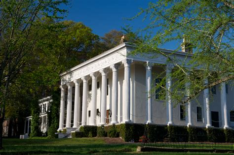 Free Warrant Search Macon Ga 1000 Images About Southern Architecture On Alabama Antebellum Homes And