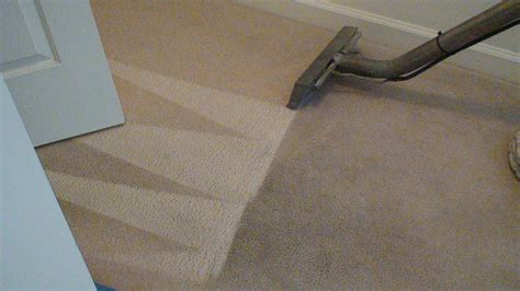 rialto carpet cleaning
