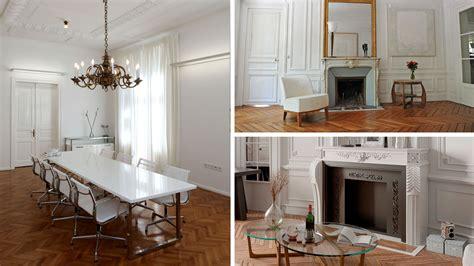 arredamento parigino come arredare casa in stile parigino oknoplast