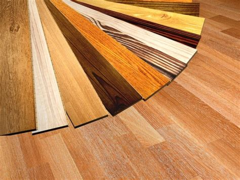 your guide to different hardwood flooring finishes the flooring professionals