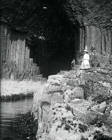 staffa music 17 best images about fingals cave on pinterest caves