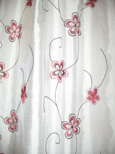 matching drapes and pillows curtains with matching pillow cases for sale in dungarvan