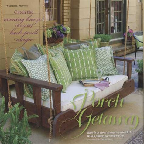 how to build a porch swing bed woodworking plans hanging porch swing bed plans pdf plans