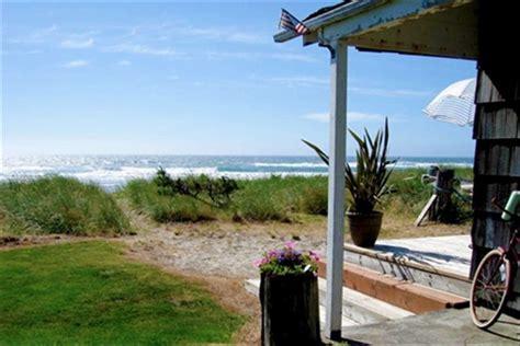 rockaway vacation rental vrbo 376776 2 br