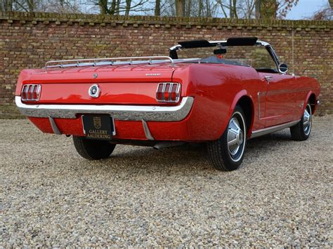 Mustang Auto Gearbox by Ford Mustang Convertible Manual Gearbox Gallery Aaldering