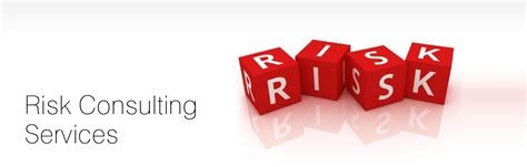 Risk Consultant by Discern Risk Risk Consulting Services