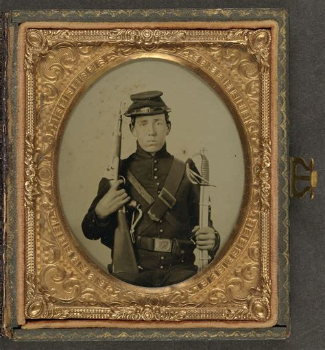 War Search All Civil War Records Are Free On Ancestry Mormon Hacker