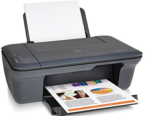 hp 2060 ink resetter hp deskjet ink advantage 2060 driver download driver printer