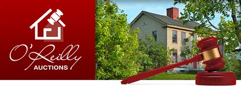 Portage County Search Portage County Ohio Auctions O Reilly Team