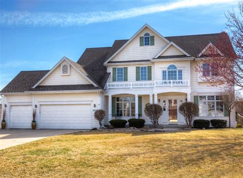 we buy houses des moines des moines house selling specialists iowa real estate consultants