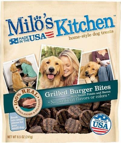 milo s kitchen holistic pet journal holisticpetjournal