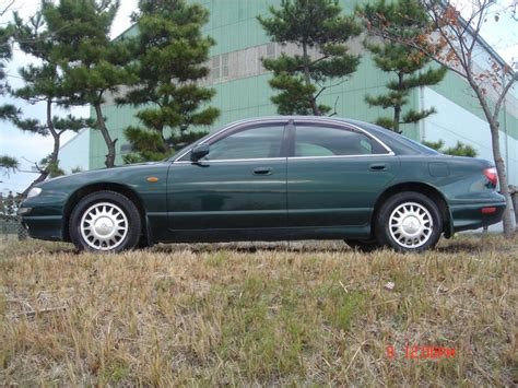 car service manuals pdf 2001 mazda millenia regenerative braking service manual 1999 mazda millenia owners manual transmition drain and refiil 1993 mazda rx