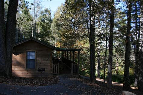 Cabins Franklin Nc by Big Cabin Rentals Cabin Smoky Mountains