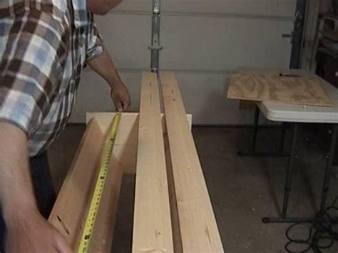 how to build a bar top how to build a kenya top bar hive part 6 the lid on vimeo