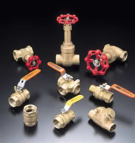 Pipa Kran Air macam macam alat sambungan pada instalasi pipa