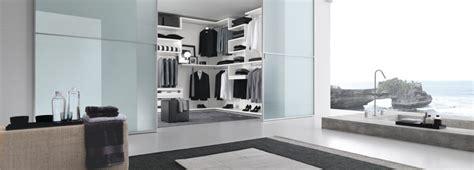 soluzioni per cabine armadio cabine armadio soluzione trendy cose di casa