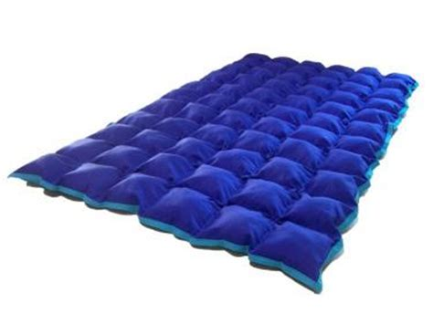 weighted comforter weighted blankets